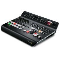 Für weitere Info hier klicken. Artikel: Blackmagic Design ATEM Television Studio Pro 4K