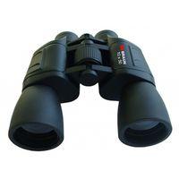 Für weitere Info hier klicken. Artikel: Braun Binocular 10x50