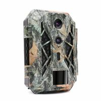 Für weitere Info hier klicken. Artikel: Braun Scouting Cam Black820 Dual Sensor