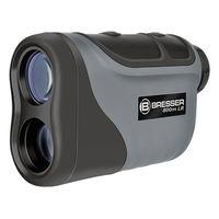 Für weitere Info hier klicken. Artikel: Bresser 6x25 Laser Entfernungs- und Geschwindigkeitsmesser 800m
