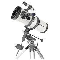 Für weitere Info hier klicken. Artikel: Bresser Teleskop Pollux 150/1400 EQ-2