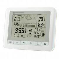 Für weitere Info hier klicken. Artikel: Bresser Thermo-/Hygrometer Quadro NLX