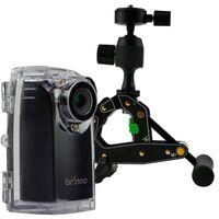 Für weitere Info hier klicken. Artikel: BRINNO BCC200 Zeitraffer-Konstruktions- Kamera Pro Bundle