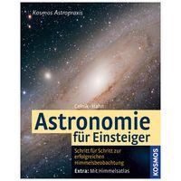 Für weitere Info hier klicken. Artikel: Buch Astronomie für Einsteiger
