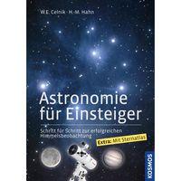Für weitere Info hier klicken. Artikel: Astronomie für Einsteiger