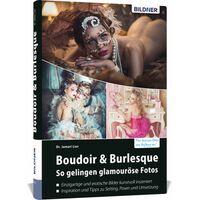 Für weitere Info hier klicken. Artikel: Boudoir & Burlesque: So gelingen glamouröse Fotos