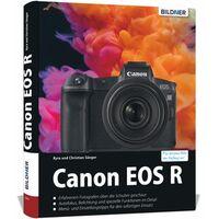 Für weitere Info hier klicken. Artikel: Canon EOS R - Für bessere Fotos von Anfang an!