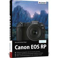 Für weitere Info hier klicken. Artikel: Canon EOS RP