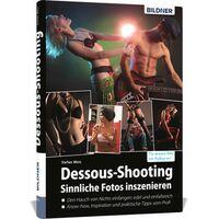 Für weitere Info hier klicken. Artikel: Dessous-Shooting