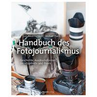 Für weitere Info hier klicken. Artikel: Buch Fotobuch Handbuch des Fotojournalismus