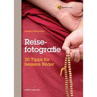 Fotobuch Reisefotografie