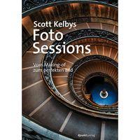 Für weitere Info hier klicken. Artikel: Buch Fotobuch Scott Kelbys Foto-Sessions