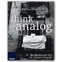 Für weitere Info hier klicken. Artikel: Fotobuch Think analog