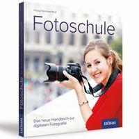Für weitere Info hier klicken. Artikel: Fotoschule DÖRR Edition
