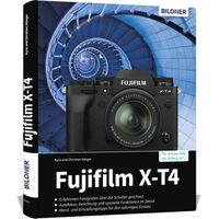 Für weitere Info hier klicken. Artikel: Fujifilm X-T4 - Für bessere Fotos von Anfang an