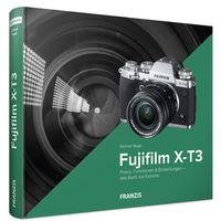 Für weitere Info hier klicken. Artikel: Buch Kamerabuch Fujifilm X-T3
