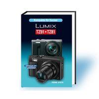 Für weitere Info hier klicken. Artikel: Buch Kamerabuch Lumix TZ91 / TZ81