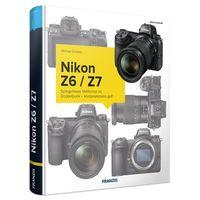 Für weitere Info hier klicken. Artikel: Kamerabuch Nikon Z6 / Z7