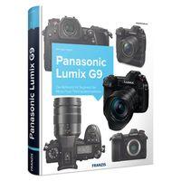 Für weitere Info hier klicken. Artikel: Kamerabuch Panasonic G9