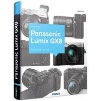 Für weitere Info hier klicken. Artikel: Kamerabuch Panasonic Lumix GX8