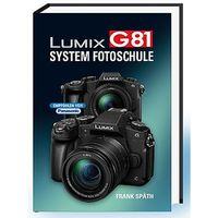 Für weitere Info hier klicken. Artikel: Panasonic Lumix G81