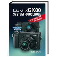 Für weitere Info hier klicken. Artikel: Panasonic Lumix GX80