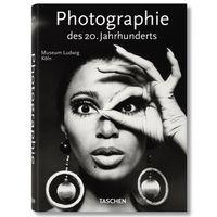 Für weitere Info hier klicken. Artikel: Buch Photographie des 20. Jahrhunderts