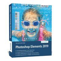 Für weitere Info hier klicken. Artikel: Photoshop Elements 2019