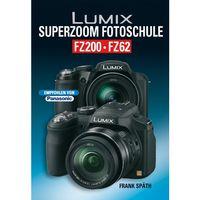 Für weitere Info hier klicken. Artikel: Buch POS Kamerabuch Lumix Superzoom Fotoschule FZ200 / FZ62