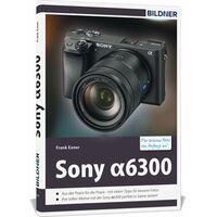 Für weitere Info hier klicken. Artikel: Sony Alpha 6300 - Für bessere Fotos von Anfang an!