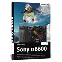 Für weitere Info hier klicken. Artikel: Sony Alpha 6600 - Für bessere Fotos von Anfang an!