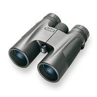 Für weitere Info hier klicken. Artikel: Bushnell 10X42 Powerview Roof Prism