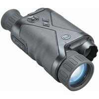 Für weitere Info hier klicken. Artikel: Bushnell 4,5x40 Equinox-Z2 black