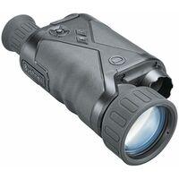 Für weitere Info hier klicken. Artikel: Bushnell 6x50 Equinox-Z2 black
