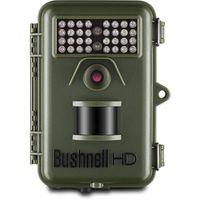 Bushnell NatureView HD Essential Wildkamera