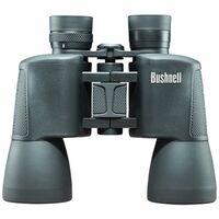 Für weitere Info hier klicken. Artikel: Bushnell Powerview 10x50 Black