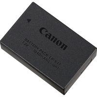 Canon Akku LP-E17