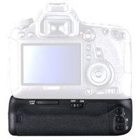 Für weitere Info hier klicken. Artikel: Canon Batteriegriff BG-E13 für EOS 6D