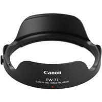 Canon Blende EW-77 für EF 8-15mm 1:4L Fisheye USM