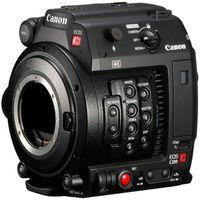 Für weitere Info hier klicken. Artikel: Canon C200 + Atomos Ninja V Power Kit