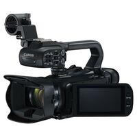 Für weitere Info hier klicken. Artikel: Canon Camcorder XA45