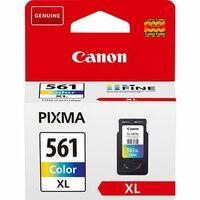 Für weitere Info hier klicken. Artikel: Canon CL 561 XL