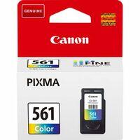 Für weitere Info hier klicken. Artikel: Canon CL 561