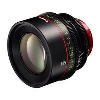 Für weitere Info hier klicken. Artikel: Canon CN-E 135mm T/2,2 L F