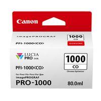 Für weitere Info hier klicken. Artikel: Canon PFI-1000 chroma
