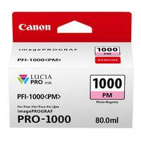 Für weitere Info hier klicken. Artikel: Canon PFI-1000 pink