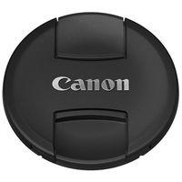 Für weitere Info hier klicken. Artikel: Canon E-95 Objektivdeckel