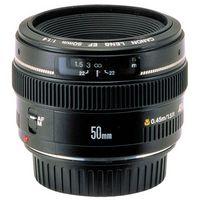 Für weitere Info hier klicken. Artikel: Canon EF 1,4/50 USM Canon EF