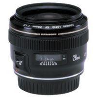Für weitere Info hier klicken. Artikel: Canon EF 1,8/28 USM Canon EF