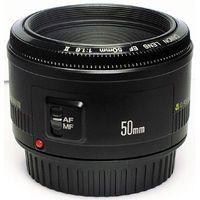 Für weitere Info hier klicken. Artikel: Canon EF 1,8/50 II Canon EF